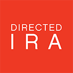 Self-Direct your IRA