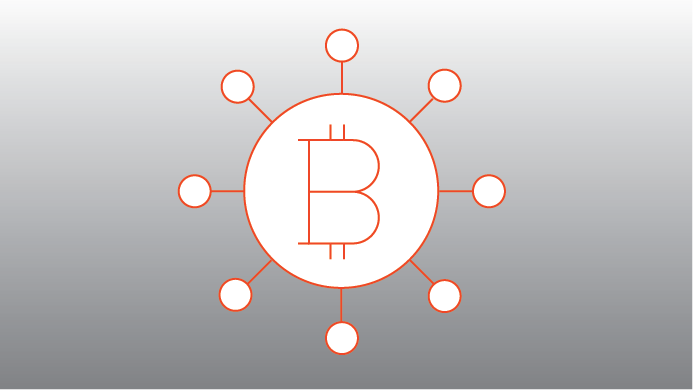 Tax Planning for Bitcoin and Other Cryptocurrency Profits