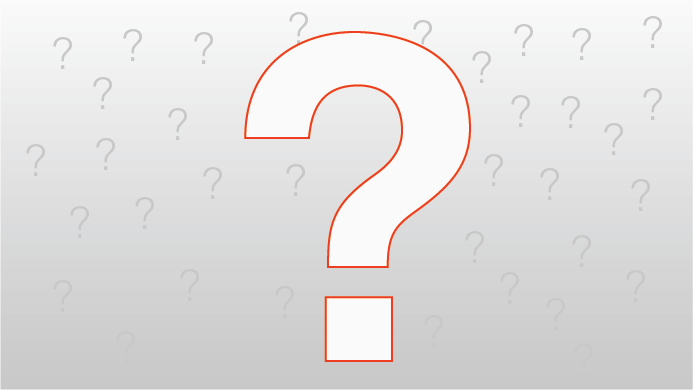New Case Answers Important Questions About IRA/LLCs